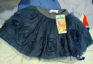 Brandnew Gingersnaps skirts