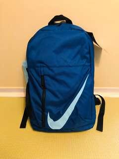 Nike Elemental Backpack Brand New With Tags