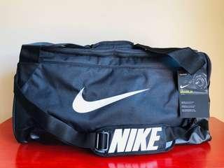 Nike Brasilia Medium Duffel Bag - 61L Brand New With Tags