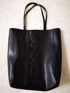 Original DKNY Tote Bag