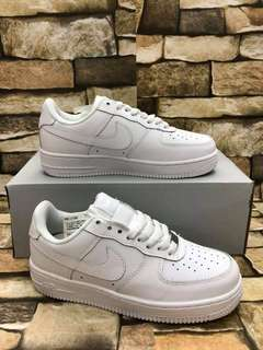 AIR FORCE 1 for men and women 1c4fcb00fed