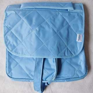 Mustela Nappy Bag