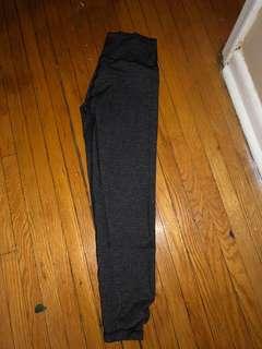 1cfd8f2f1 Tna leggings size medium