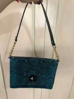 kate spade authetic