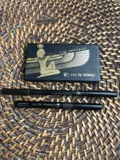 Eye of Horus Eyeliners
