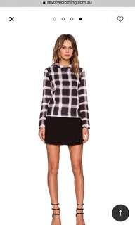 Marc by Marc Jacobs Sweater XS Retail $400