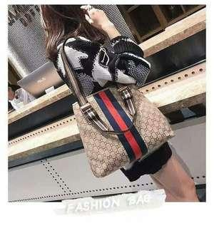 Gucci only 640 free shipping