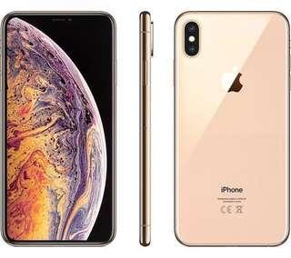 Iphone X & XS & XS MAX