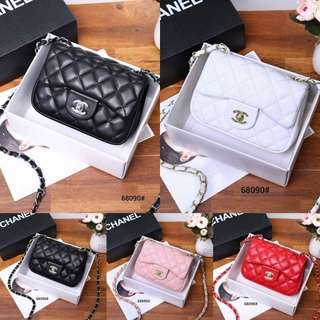 8256f5d24854 chanel classic | Luxury | Carousell Indonesia