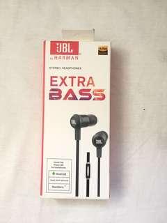 Stereo Headphones #gadget100 #precny60
