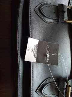 Zara,Topshop Bag