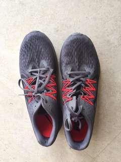 🚚 Men's Nike Running Shoes