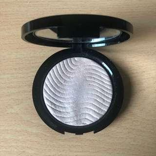 Make Up For Ever Pro Fusion luminizer