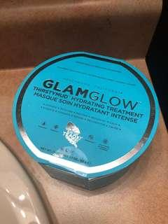 Glamglow Thirstymud Treatment