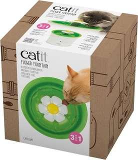 Catit Flower Fountain Fountain 3L