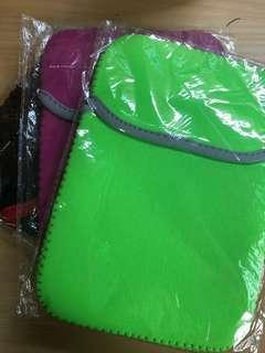 [FINAL CLEARANCE] Tablet cloth sleeve