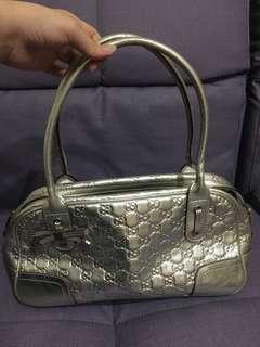 🚚 Gucci 古馳 肩背包 手提包