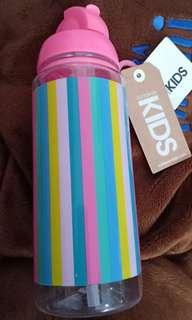 Botol Minum Cotton On for Kids Original