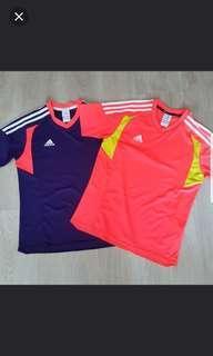 Adidas Jersey Top *Bundle Sale*