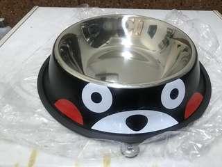 🚚 全新 不鏽鋼寵物碗 大型犬