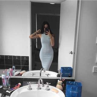 shieke body tight dress