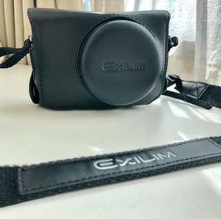 155315ca36ea ... black shopee singapore Array - strap camera casio photography carousell  singapore rh sg carousell com