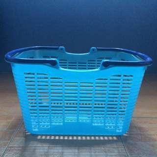 Basket (Supermarket)