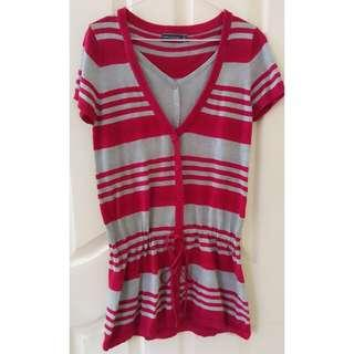 USED Knited Top