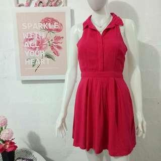 Brand New Forever21 Dress