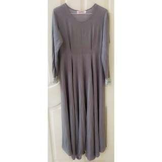 USED Jakel Dress
