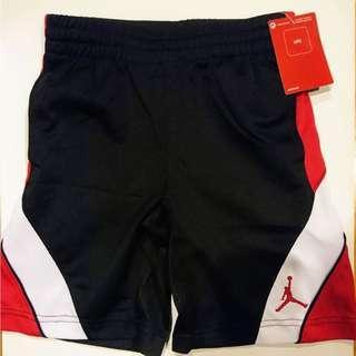 Nike Jordan Boys Shorts size 6-7