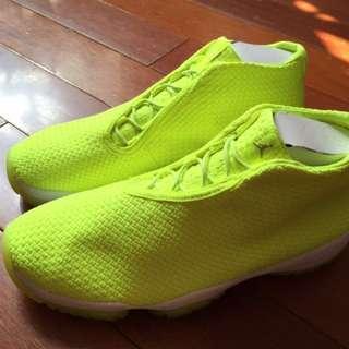 Nike Air Jordan Future US 8.5 New
