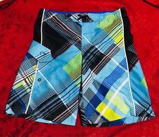 Board Shorts OP