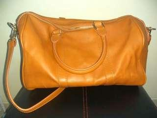 Handle bag LV copolla speedy