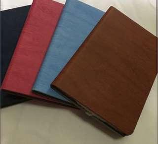 [FINAL CLEARANCE] KINDLE PAPERWHITE COLOUR CASE