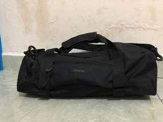 VISVAL Duffel Bag