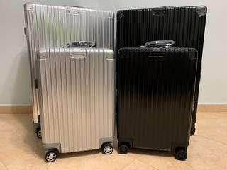 🚚 High Quality 29inch Luggage