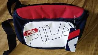 Sling Bags for Sale