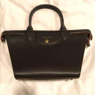Longchamp 手提2用包