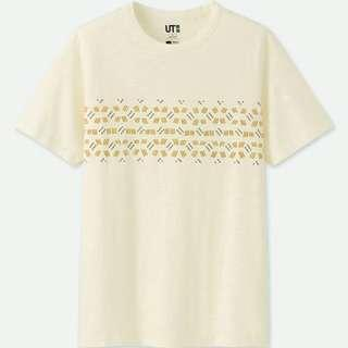 New uniqlo X katagami Japan kaws bapa vans streetwear
