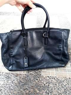 Authentic Aigner