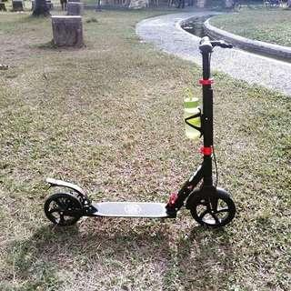 Chaser X1 Kick Scooter