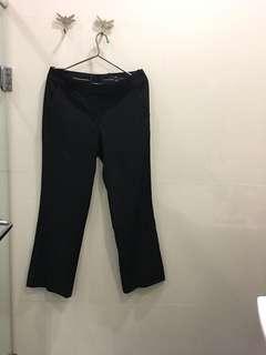 H&M offivewear pants
