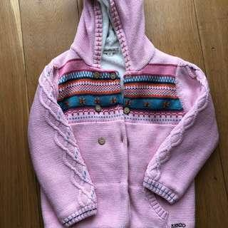 Kids Jacket winter autumn