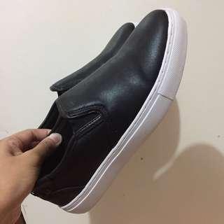 Appetite Shoes (zalora) free sf