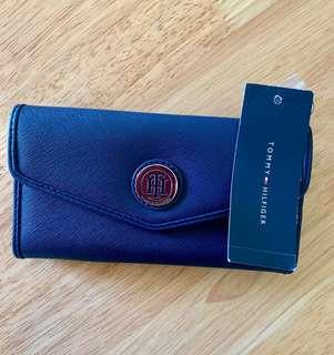 Original - Brand New Tommy Hilfiger wallet