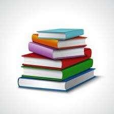 NUS Chemistry textbooks