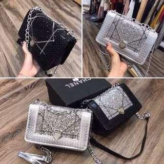 HandBag For Girl Kute