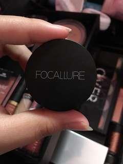Focallure eyebrow gel 98%