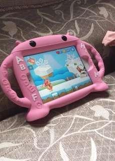 Kids IPad Case (IPad Air / Air2)